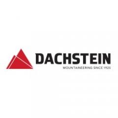 Dachstein Schuhe
