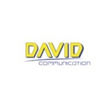 David Communications