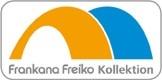 FrankanaFreiko