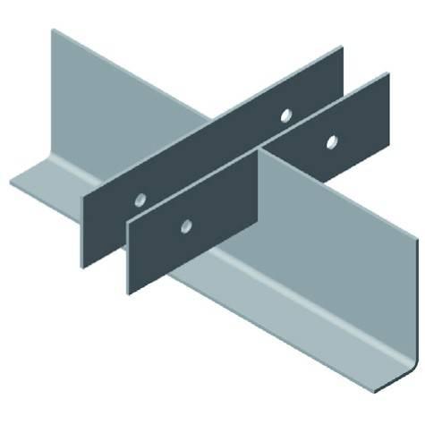 reich move control befestigungssatz 3 8 eriba touring. Black Bedroom Furniture Sets. Home Design Ideas