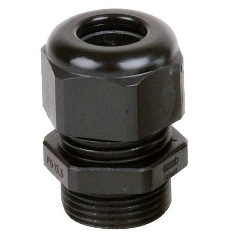 Büttner Elektronik, Kabelverschraubung 10-14 mm