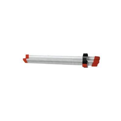 Fiamma Ersatzschiene geteilt für XLA Pro 200 und 300
