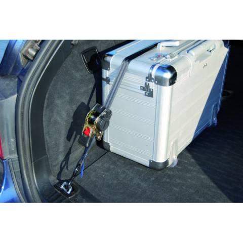 Wiedenmann Auto Cargo Belt