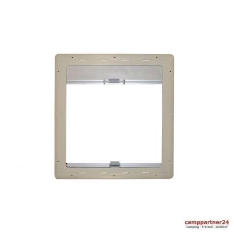 Dometic Innenrahmen beige komplett für S3 und S4 - 500x450