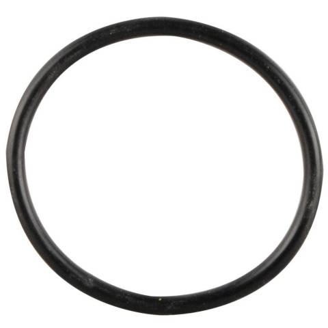 O-Ring 32x2,5 für Heizstab 230 V