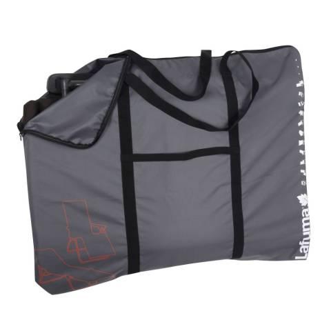 lafuma Relaxsessel - Transporttasche