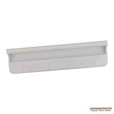 Dometic Wippe für Fendt-Ausführung - grau