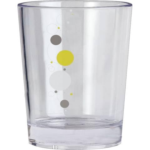 Brunner Space - Glas