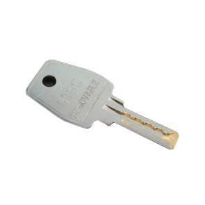 Demontageschlüssel für HSC-Schließsystem