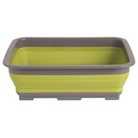 Outwell Collaps Spülschüssel - grün