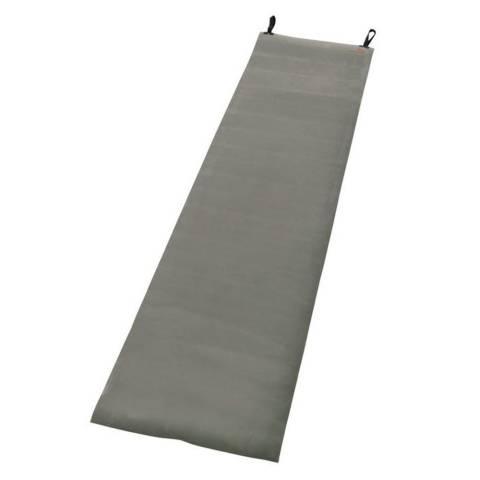 Easy Camp Basic EVA Mat Isomatte