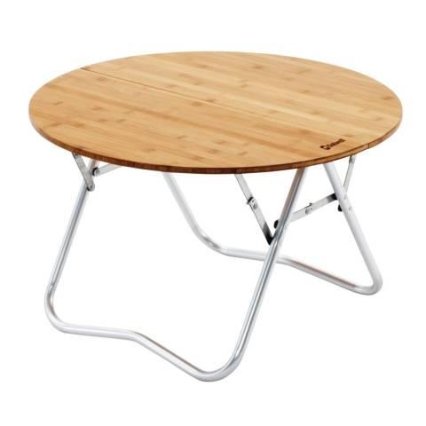 Outwell Kimberley Bambus-Tisch