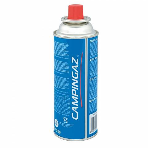 Campingaz CP250 Gaskartusche
