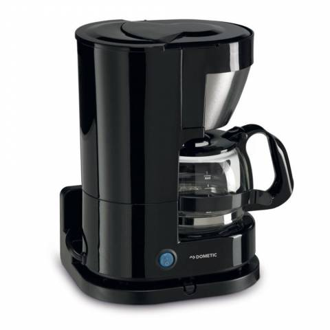 Dometic Perfect Coffee 5 Kaffeemaschine