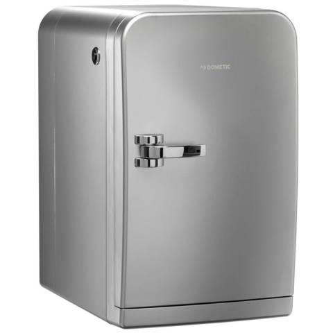 Dometic MyFridge MF-05 Kühlschrank