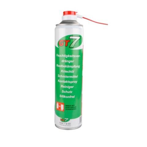 Tec7 Sprühkleber GT7 - 600 ml