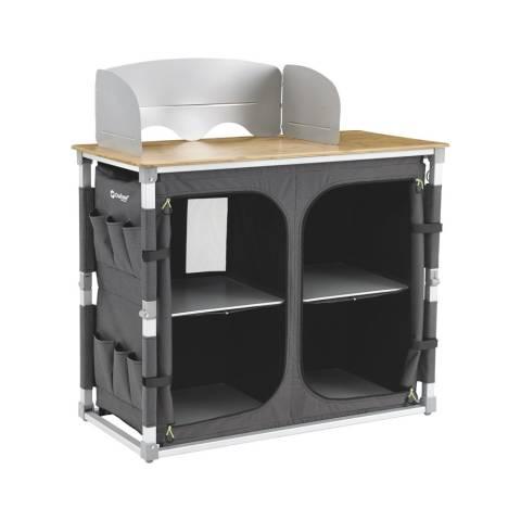 Outwell Padres XL Küchenschrank - 2020
