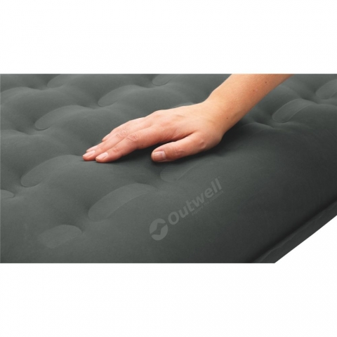 Outwell Flow Airbed Double Luftbett