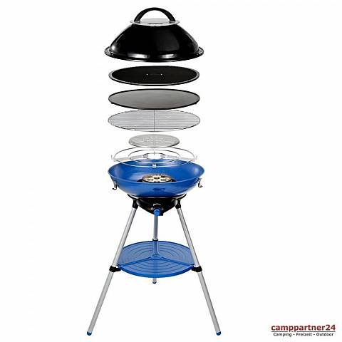 Campingaz Party Grill 600 R - 50 mbar