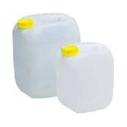 Trinkwasser - Kanister DIN 51 - 5 Liter