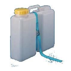 Weithalskanister 13 Liter