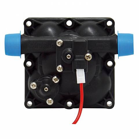 Shurflo Soft Serie - Pumpenkopf für LS4142