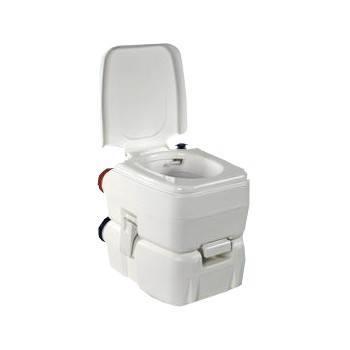 Fiamma Bi-Pot 39 Camping Toilette