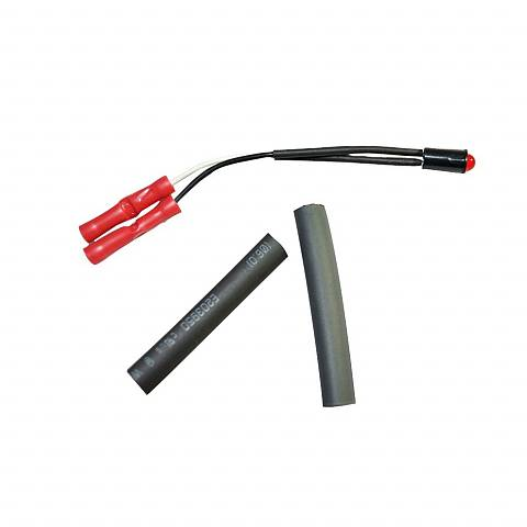LED Füllstandsanzeige für Thetford C200