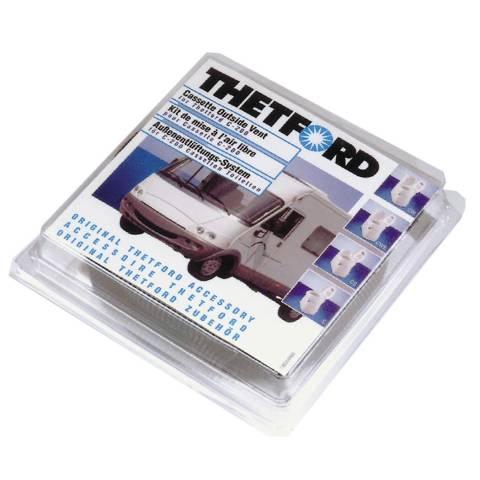 Thetford Entlüftung für Toilette C200
