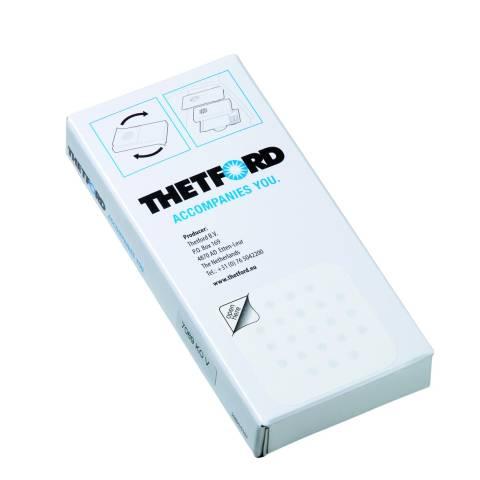 Thetford Entlüftung für Toilette C250 - Ersatzfilter