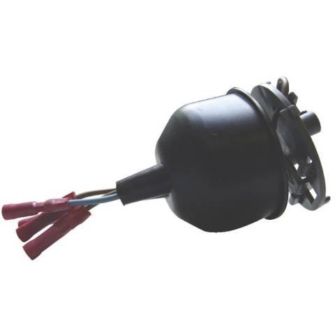 Schalter für Thetford C200