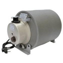 ELGENA Warmwasserboiler KB6 230V