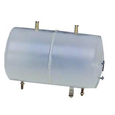Kessel für ELGENA Boiler KB3