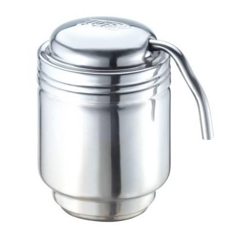 Esbit Kaffeekocher