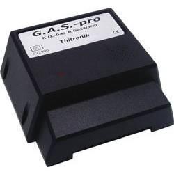 G.A.S. pro Gaswarner