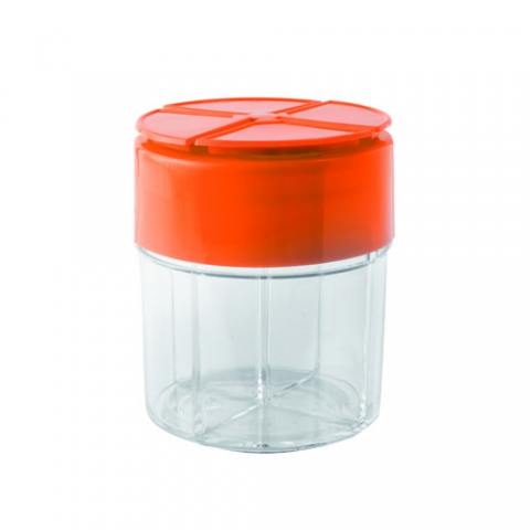Gewürzstreuer Spice Box