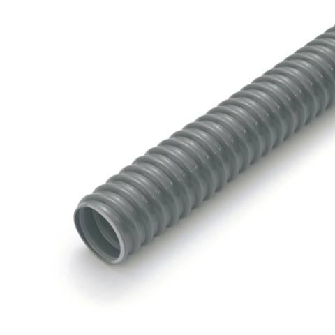 Spiralschlauch Nennweite 40 mm