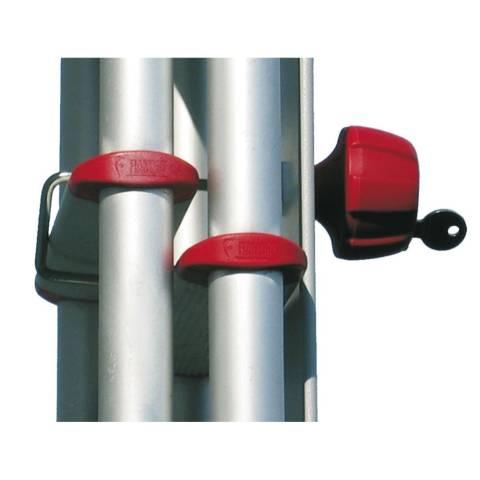 Fiamma Safe Ladder Diebstahlschutz