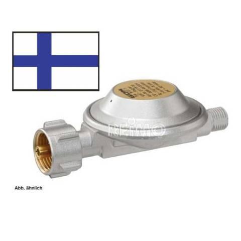 Gok Gasregler PS 16bar für Finnland