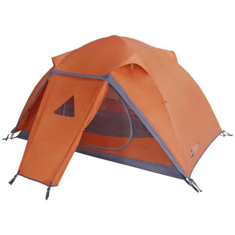 Vango Mistral 200 Zelt