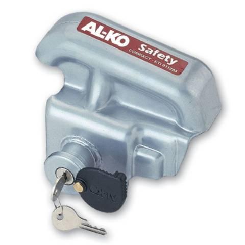 Alko Safety Compact für AK300 und AK160 - 50 mm