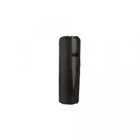 Outwell Deepsleep Single XL 10 cm Isomatte