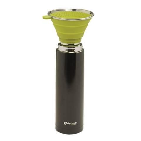 Outwell Collaps Kaffeefilter - grün