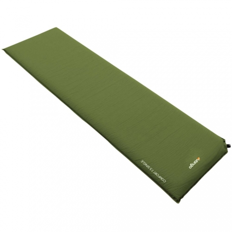 Vango Comfort Single 7,5 cm Isomatte