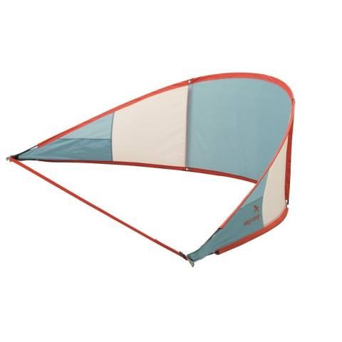 Easy Camp Surf Windschutz