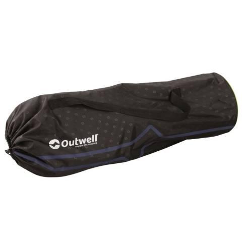 Outwell Posadas Foldaway Bed Single