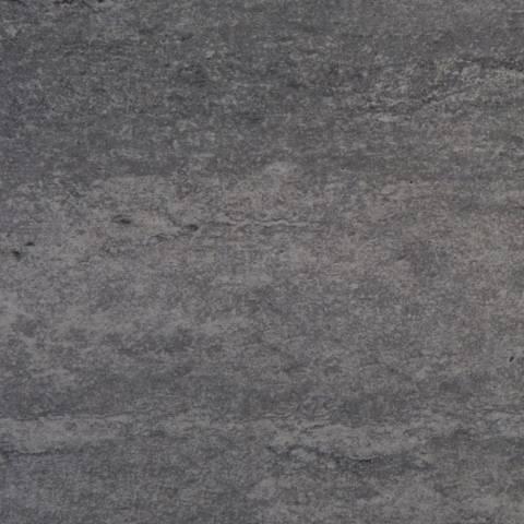 HighQ Campingtisch Blackline - 115 x 70