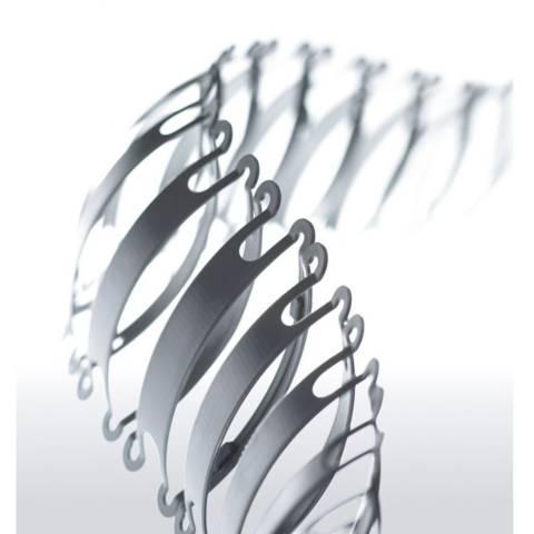 Matratze 80 X 40 : froli mobil comfort matratze 80 x 200 cm h rtegrad 3 ~ Watch28wear.com Haus und Dekorationen