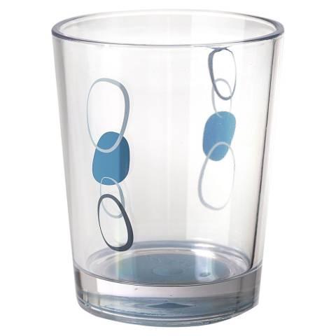 brunner campinggeschirr cascade glas. Black Bedroom Furniture Sets. Home Design Ideas
