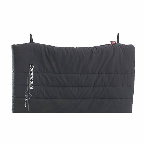 Outwell Commodore Lux XL Schlafsack
